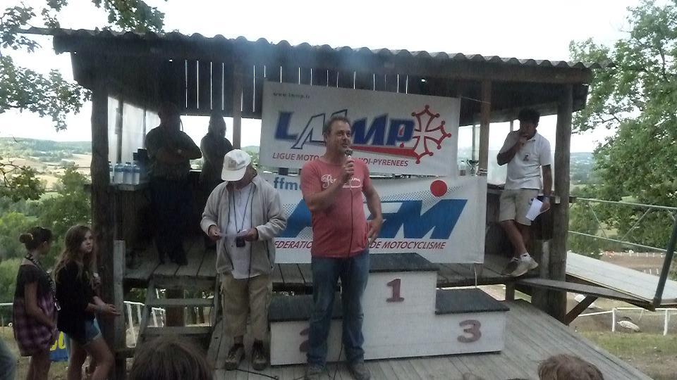 lauzerte 2011
