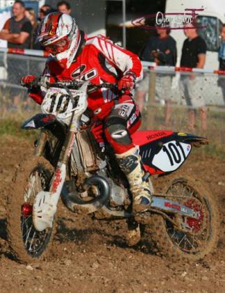 IMBERT 2007