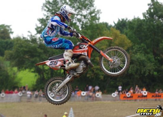 CRAEYE 2009