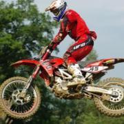 Loic LEONCE 2009